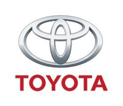 Cash For Toyota Truck